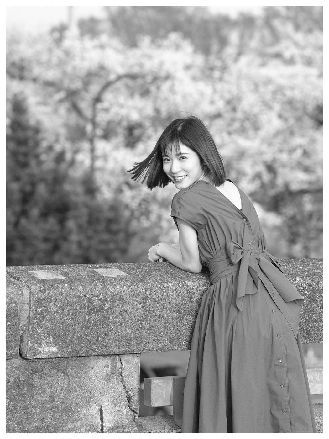 茉 侑 松岡